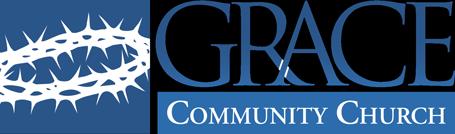 gccsatx-sanan-logo